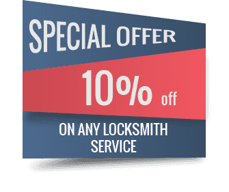 Gallery Locksmith Store Cranston, RI 401-424-9806